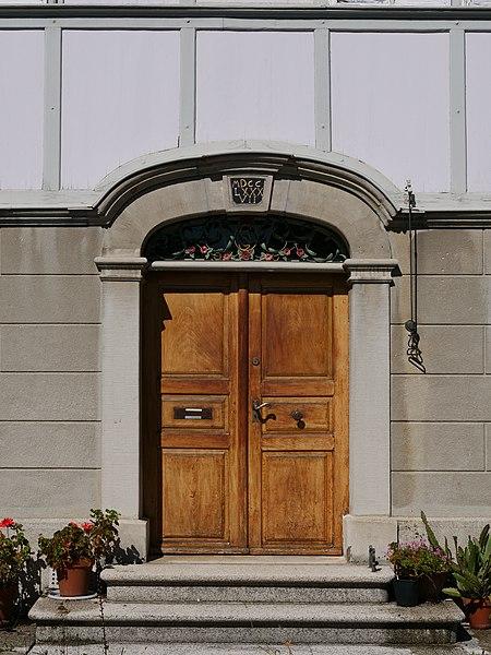 File:Portal Fabrikantenhaus Rose Speicher.jpg