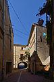 Porte de ville de Montbazin, Hérault 01.jpg
