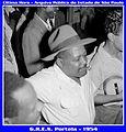 Portela 1954 05.jpg