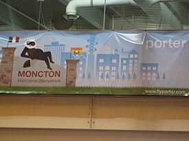Aeropuerto internacional del gran moncton wikipedia la enciclopedia libre - Porter international wiki ...
