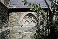 Porthaethwy - Eglwys y Santes Fair Gradd II gan Cadw 43.jpg