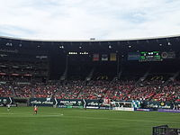 Portland Thorns, Oregon (2013) - 4.jpeg