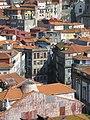 Porto, telhados (2).jpg