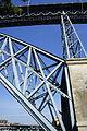 Porto (22099180592).jpg
