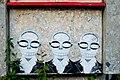 Porto 201108 33 (6280938241).jpg