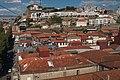 Porto 69 (18173433290).jpg