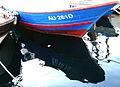Porto Ulisse-Ognina-Catania-Sicilia-Italy - Creative Commons by gnuckx (3671030412).jpg