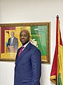 Portrait-Saïd Oumar Koulibaly- GouvGN- jpg.jpg