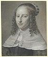Portrait Of A Young Woman MET DP820056.jpg