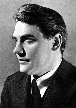 Portrait novomesky-laco