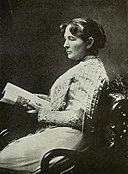 Margaret Deland: Age & Birthday