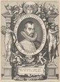 Portret van Josephus Justus Scaliger, hoogleraar te Leiden BN 1232.tiff
