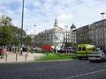 Portugal Porto GDFL050326 122.jpg