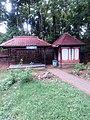 Porur Siva temple 07.jpg