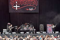 Possessed - Wacken Open Air 2017 01.jpg
