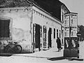Postcard of Murska Sobota 1953.jpg