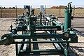 Poste GRT gaz de Limours le 31 octobre 2011 - 3.jpg