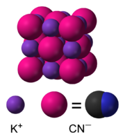 Potassium-cyanide-phase-I-unit-cell-3D-SF.png