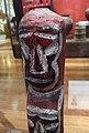 Poteau funéraire Fali-Musée d'Angoulême (détail) 01.jpg