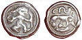 Potin Celtic Coin Remi (LT.8124).jpg