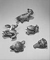 Pottery Whistle MET 188967.jpg