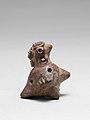 Pottery Whistle MET DP157375.jpg