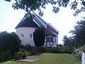 Pouls kirke, kor-enden.jpg