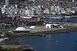 Praça Popular de Niterói by Diego Baravelli 01.jpg