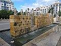 Praca Martim Moniz - panoramio (1).jpg