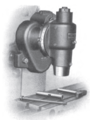Practical Treatise on Milling and Milling Machines p078 a.png