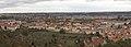 Praga - Prague - Panorama - 04.jpg