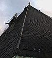 Praga - Torre da polvora - Torre de la polvora - Powder tower - Prašná brána - 04.jpg