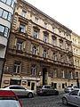 Praha, Konviktská 7.JPG