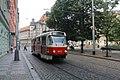 Praha--prag-sl-5-961995.jpg