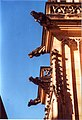 Praha - Hrad III. nádvoří - St.Vitus Cathedral.jpg
