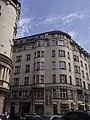Praha - Kaprova (2).jpg