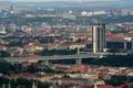 Praha Nuselsky most a Corinthia Towers.jpg