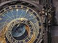 Praha Orloj 06.jpg