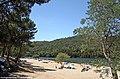 Praia da Lomba - Portugal (36778387896).jpg