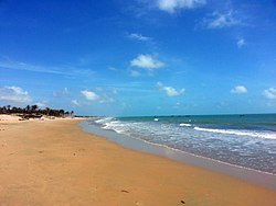 Praia de Almofala-CE.jpg