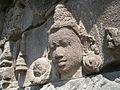 Prambanam - Candi Plaosan - 012 (8616974557).jpg