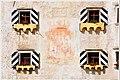 Predjamski Grad (84) (3978910103).jpg