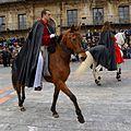 Pregón a caballo (8614076566).jpg