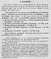 Preisfestsetzung für Lammfellstücken im Kriegsjahr, Deutschland 1941.jpg