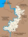 Prek.Gor. Map.png
