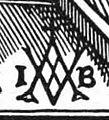 Prelum Ascensianum-monogram--free.jpg