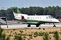 Premium Jet, HB-VLX, Pilatus PC-24 (49560895213).jpg