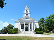 Presbyterian Church, Bedford NH.jpg