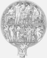 Presentation of Epiur and Eliani enthroned.png