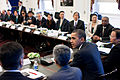 President Obama at AAPI Meeting.jpg